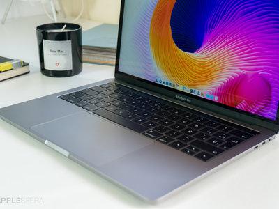 Apple trabajará con Consumer Reports para entender su veredicto sobre la batería del nuevo MacBook Pro