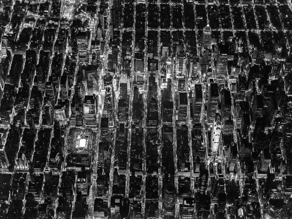Gotham 7.5K