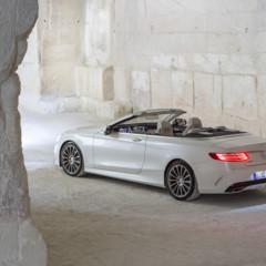 Foto 59 de 124 de la galería mercedes-clase-s-cabriolet-presentacion en Motorpasión