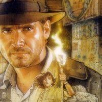 Indiana Jones and the Infernal Machine regresa a PC en exclusiva para GOG