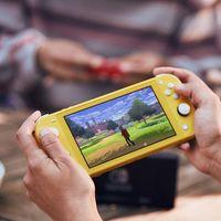 """Switch Lite: esta es la mejor opción para comprarlo en México al """"mismo precio"""" de EUA"""