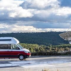 Foto 16 de 28 de la galería volkswagen-grand-california-2021-prueba en Motorpasión