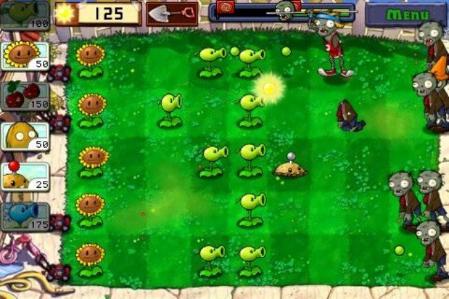 plants-vs-zombies-en-android.jpg