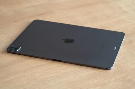 MacBooks desde 999 euros, 'Cyberpunk 2077' de PS4 por menos de 30 euros y tablets Samsung con descuento: mejores ofertas en Fnac