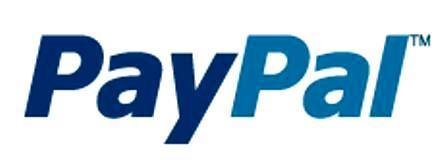Paypal: Consideraciones fiscales