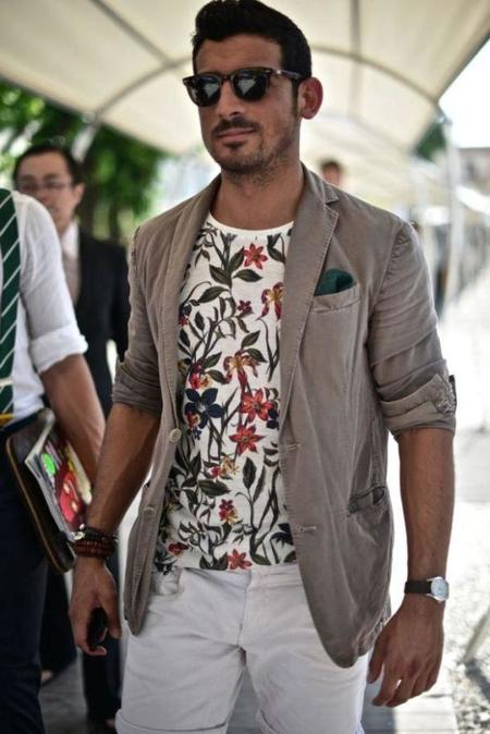 men-summer-casual-look.jpg