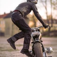 Foto 23 de 68 de la galería bmw-r-5-hommage en Motorpasion Moto