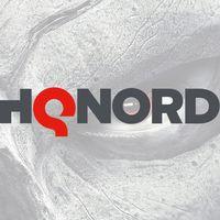THQ Nordic se hace con Koch Media, Deep Silver y todas sus respectivas franquicias