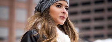 8 productos low-cost que deberías incluir en tu neceser de invierno