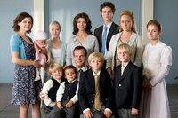 'Big Love' finalizará tras la quinta temporada por decisiones creativas