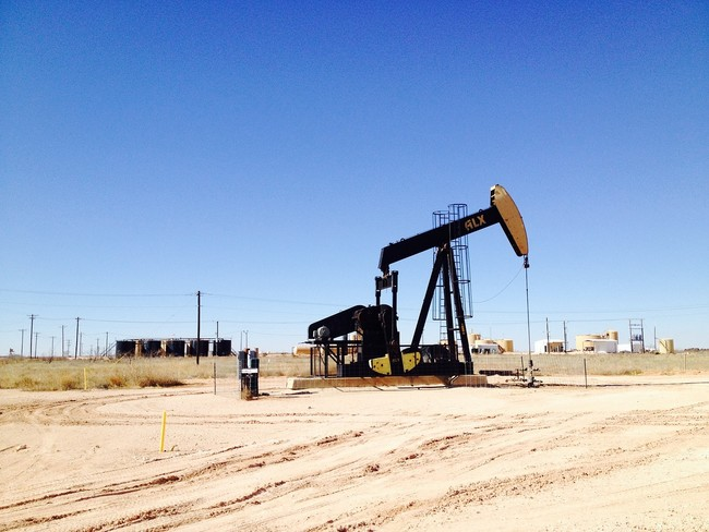 Fracking 699657 1280 1