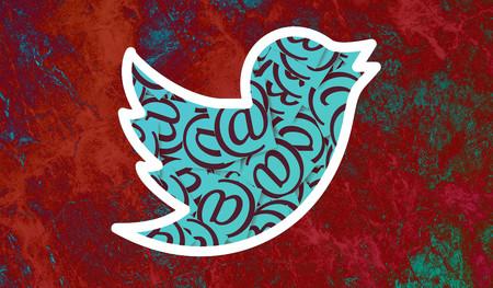 Twitter reduce el número de cuentas que puedes seguir cada día para intentar reducir el spam y los bots