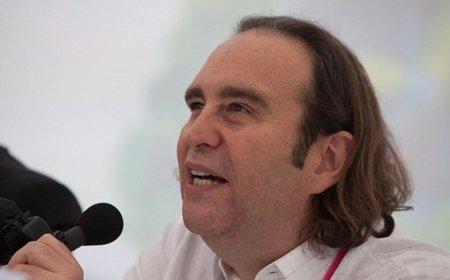El ciber-empresario que ha comprado Le Monde para defender Internet