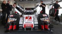 Nuevamente surge el rumor de ver a Audi en la Fórmula 1
