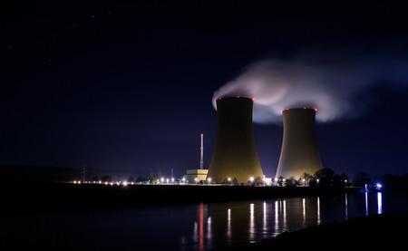 España va a cerrar las centrales térmicas y las nucleares al mismo tiempo. Es una mala idea