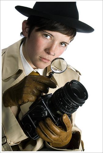 Inspectora Frias 01