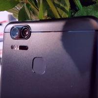 Asus Zenfone Zoom S, primeras impresiones del primer Zenfone con doble cámara