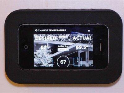 Olvídate de Nest: móntate tu propio termostato conectado con una Raspberry Pi