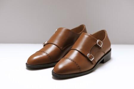 Zapatos Hombre Artesanales 3