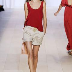 Foto 12 de 15 de la galería tendencias-ropa-bano-primavera-verano-2010 en Trendencias