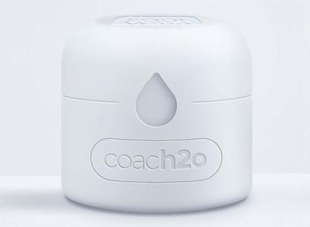 Coach 2 1 680x497