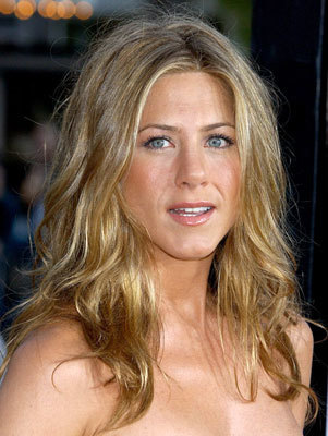 Foto de jennifer aniston (1/8)