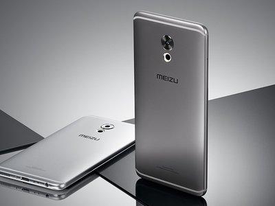 Meizu renueva su capa visual con Flyme OS 6, estos son los smartphones a los que llegará