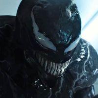"""Topher Grace alucina con el Venom de Tom Hardy: """"Ése es el personaje con el que crecí"""""""