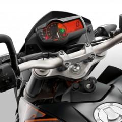 Foto 20 de 29 de la galería ktm-690-duke-reinventada-18-anos-despues en Motorpasion Moto