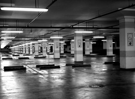 ¿Qué pasa si olvidas tu auto en un estacionamiento por 9 años? Tendrás un adeudo de más de 600 mil pesos