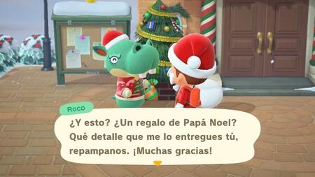 Animal Crossing New Horizonz Guia Dia Juguetes 02