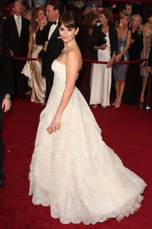 Foto de Alfombra roja de los Oscars 2009 (1/27)