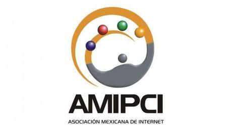 Amipci: Debemos impulsar las nuevas tecnologías a lo largo de nuestro país