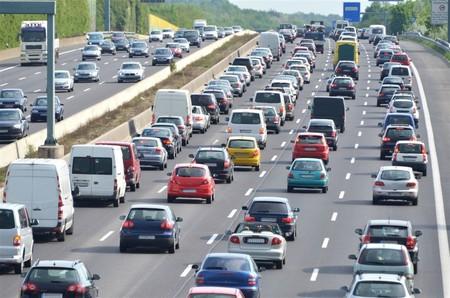 Consejos para perder el miedo a conducir en carretera
