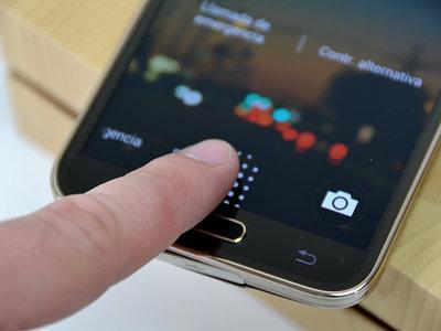 Eleva la seguridad en tu smartphone y protege todo aquello que has guardado