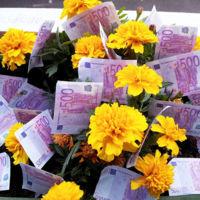 El impacto de la sobrevaloración de tu negocio