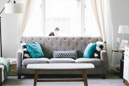 Inspírate con estos consejos para hacer una reforma sin obras y dar un nuevo estilo a tu hogar
