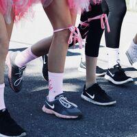 Las Nike Revolution 5 son las zapatillas de correr más vendidas en Amazon y podemos hacernos con ellas por menos de 40 euros