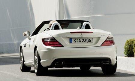 Mercedes-SLK-250CDI-2