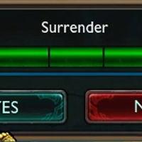 Corea y la cultura del surrender en League of Legends
