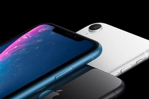 Especificaciones del iPhone XR: los detalles técnicos del nuevo teléfono de Apple