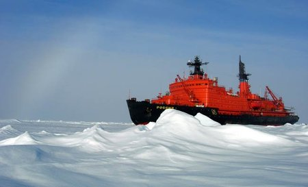 ice-breaker-50-let-pobedy-2.jpg