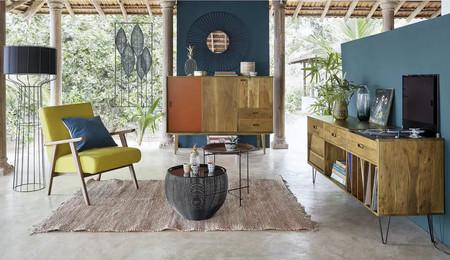 Muebles Ecologicos Mdm 2