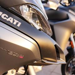 Foto 16 de 21 de la galería ducati-multistrada-1260-2018-prueba en Motorpasion Moto