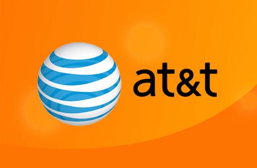 Todas las tarifas, planes y paquetes que ofrece AT&T en México