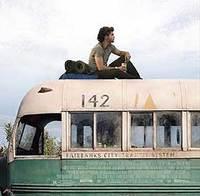 'Hacia rutas salvajes', Sean Penn se hace un director serio