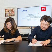 Nokia ayudará a Xiaomi a ser plenamente internacional gracias a su acuerdo de patentes