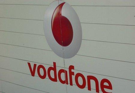 Vodafone se acuerda de los usuarios prepago con saldo gratis