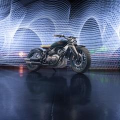 Foto 46 de 81 de la galería royal-enfield-kx-concept-2019 en Motorpasion Moto