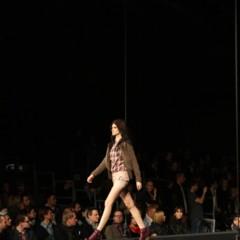 Foto 71 de 99 de la galería diesel-otono-invierno-20102011-fashion-show-en-el-bread-butter-en-berlin en Trendencias